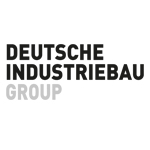 deutsch-industriebau-group